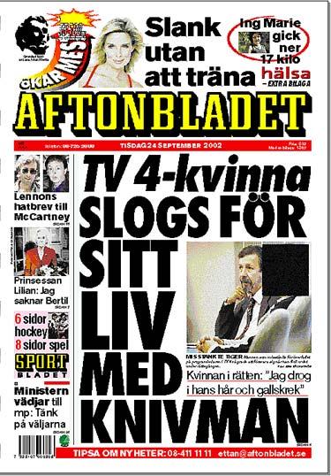 http://wwwc.aftonbladet.se/ettanstor.jpg