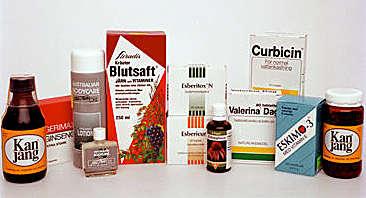 naturläkemedel mot prostatabesvär