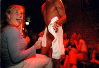 strippklubb stockholm nakna tejer