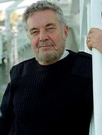GUSTAV SJÖGREN: Rak, rättvis och något långsur mskinist som alltid har otur med kvinnor. (Bert-Åke Varg, 1992-2001) - gustav-48820-0