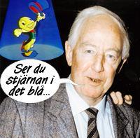 Bengt Feldreich Net Worth