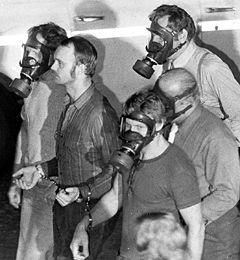 Norrmalmstorgsdramat 1973 sa gick det till
