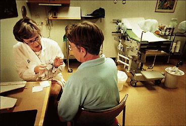 klimakteriet hjärtklappning yrsel