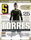 Sportmagasinet från Aftonbladet